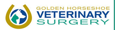 Golden Horseshoe Veterinary Surgery